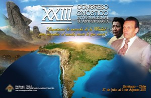 Congreso-Chile-2017